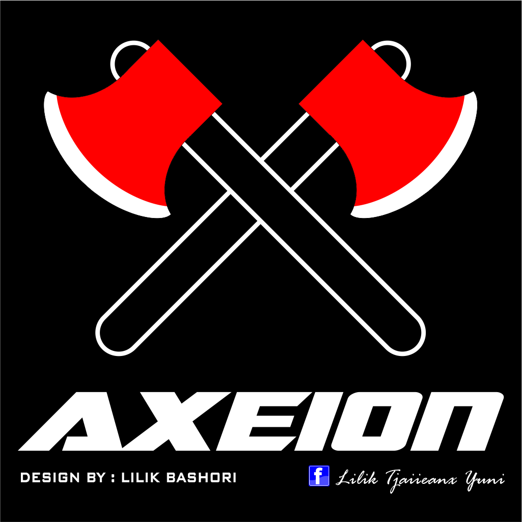 Design Bus AXEION