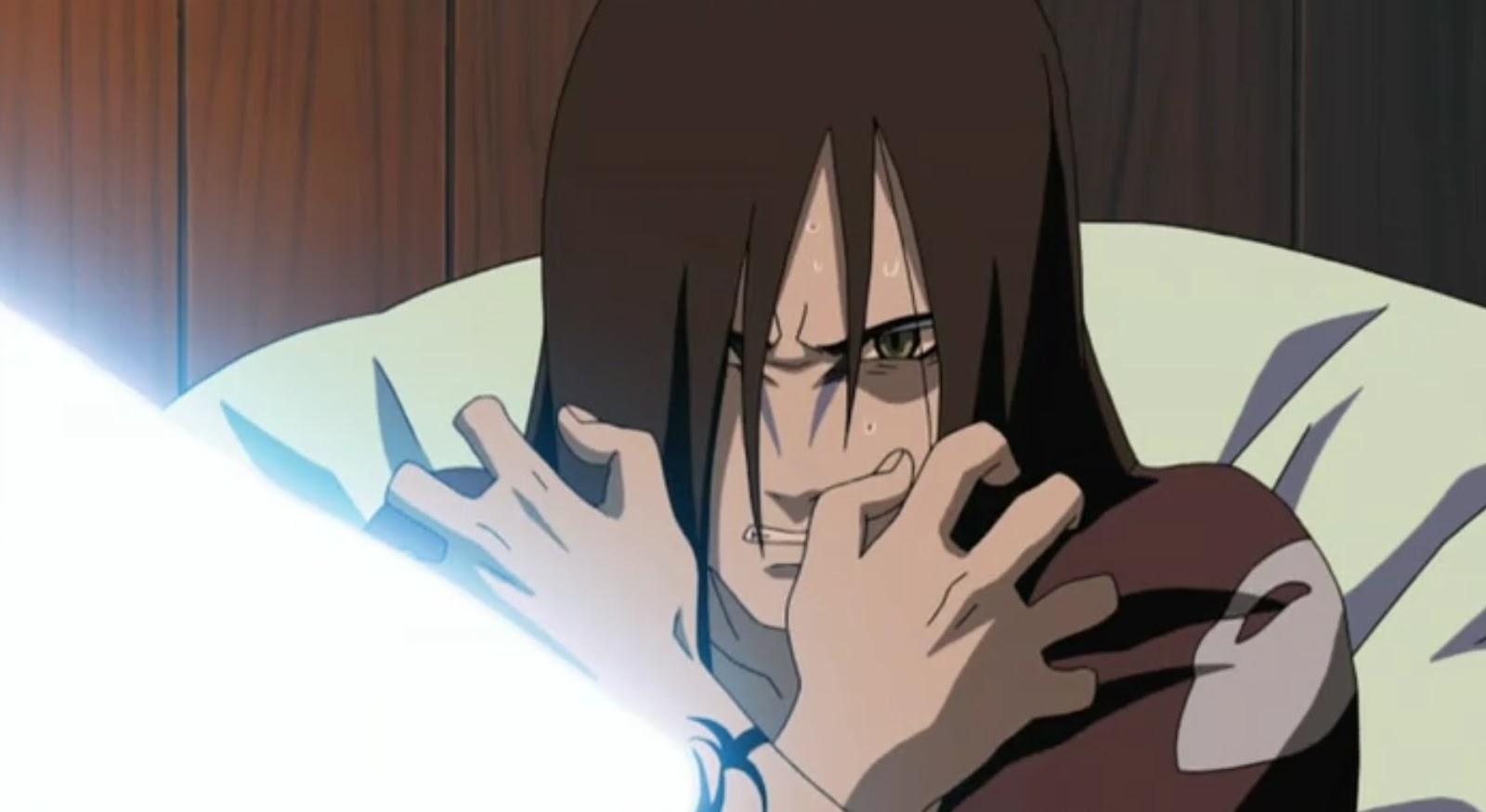 Naruto Shippuden Episódio 113,Naruto Shippuden Episódio 113, Assistir Naruto Shippuden Todos os Episódios Legendado, Naruto Shippuden episódio 113,HD