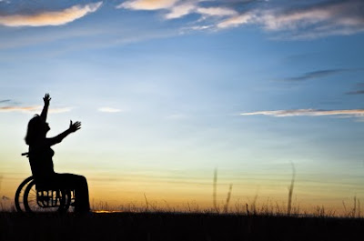 5 Manfaat Bersyukur Bagi Kehidupan Sehari-Hari