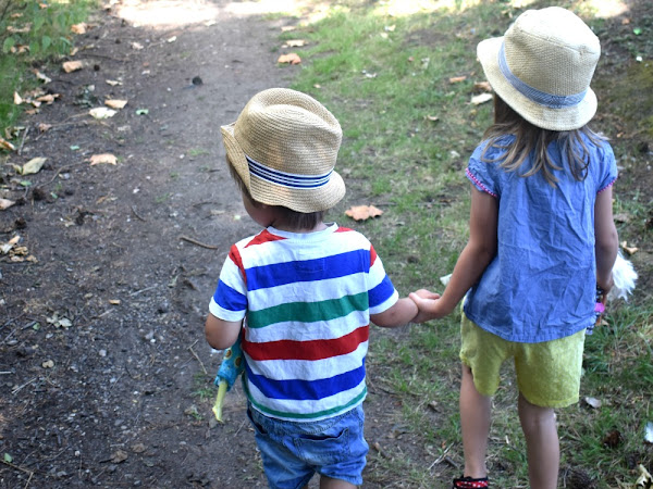 Searching For Reliable Local Childcare - With Childcare.co.uk