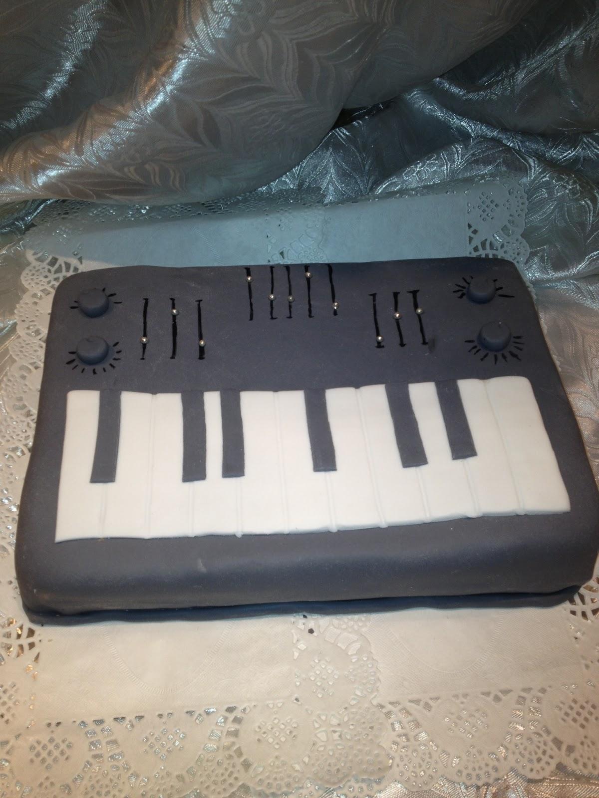 szintetizátor torta képek Tortamóka: Szintetizátor torta szintetizátor torta képek