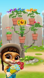 7.+gardening+-+prodaja+-+2.jpg