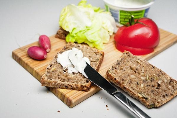 Assessoria de Imprensa, Alimentação, Sem Lactose, Na Cozinha da Maricota, Maricodicas,