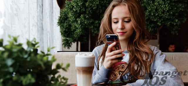 Belum Gaul Jika Kamu belum Tahu 10 Singkatan Chatting Populer Ini !