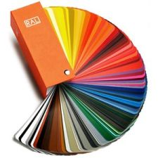 Tabella Abbinamento Colori Pareti.Consigli Per La Casa E L Arredamento Imbiancare Casa Colori E