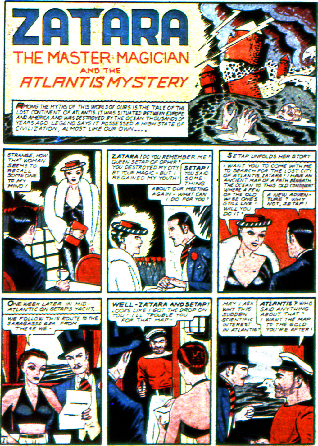 Action Comics (1938) 18 Page 55