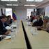 Gobierno Nacional y BID evaluarán proyectos de inversión para los próximos dos años en el país