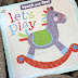Cute Summer Titles from Parragon Books for Kids