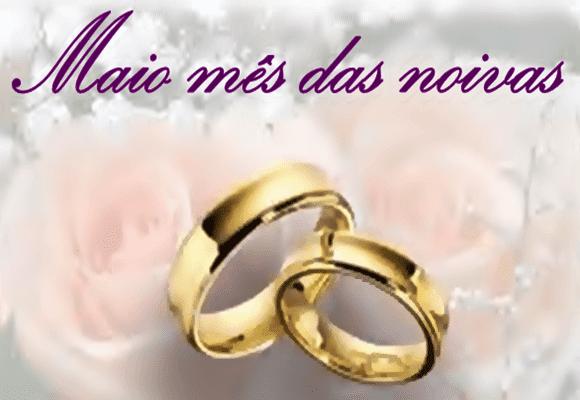 Noivas-maio