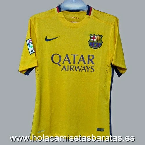 Camisetas de futbol baratas 2016  Compra camisetas fútbol baratas ... d3a7492bd473c