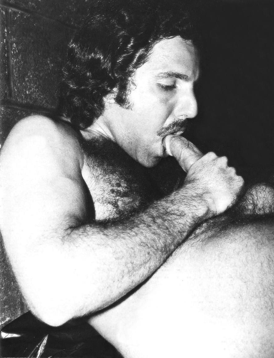 Ron jeremy porn pics