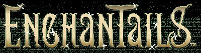 Enchantails logo