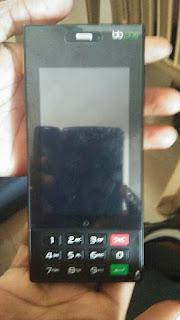 wireless credit card swipe machine