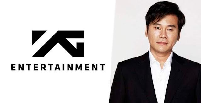 Se rumorea que gran cantidad de celebridades quieren dejar YG Entertainment.