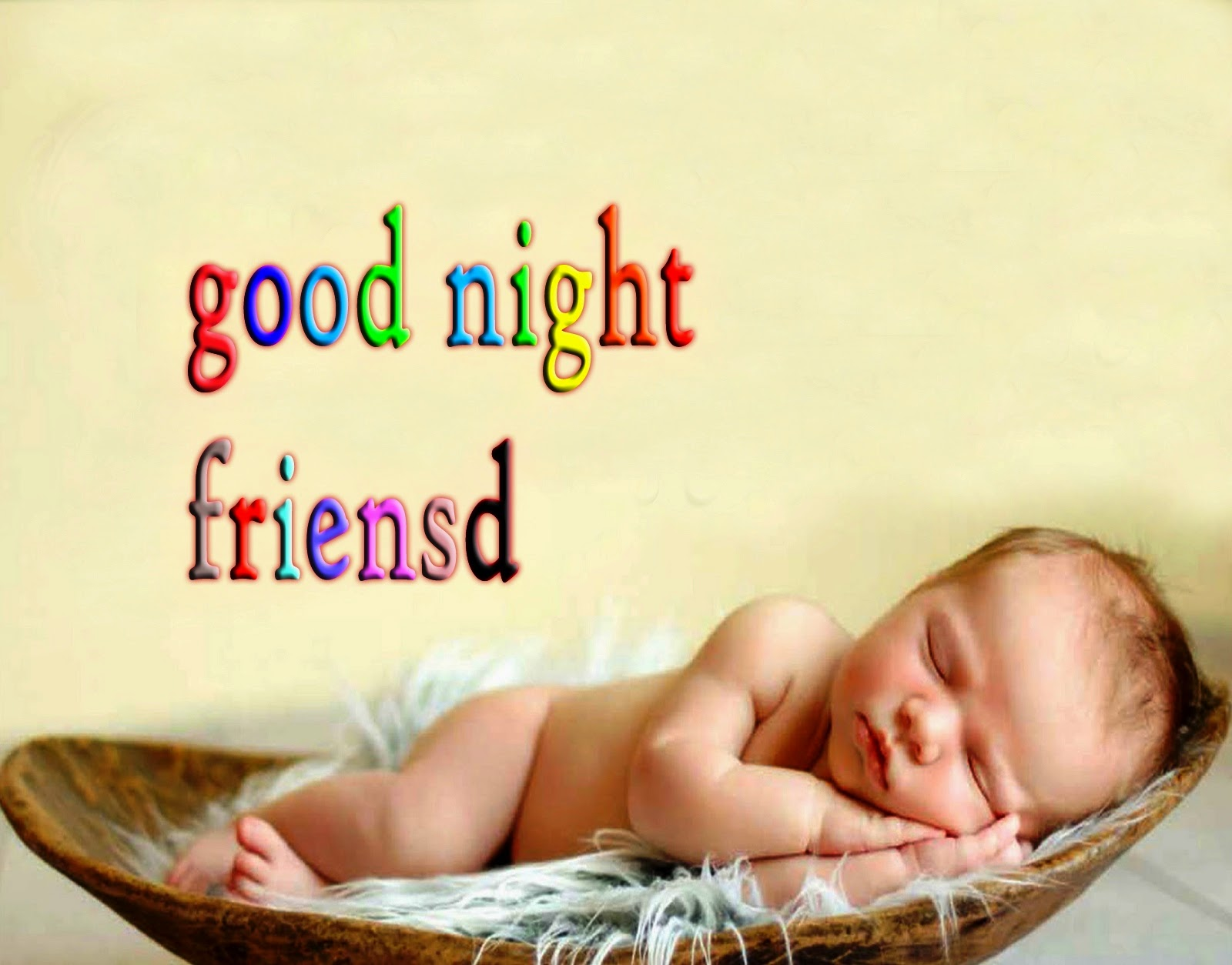 Good Night Messages And Pictures Beautiful Messages