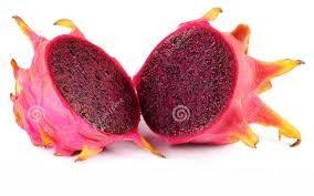 Kırmızı Pitaya