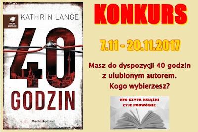 https://ktoczytaksiazki-zyjepodwojnie.blogspot.com/2017/11/konkurs-zgos-swoj-udzia-i-zawalcz-o.html