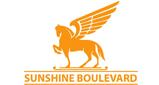 logo chung cư sunshine boulevard