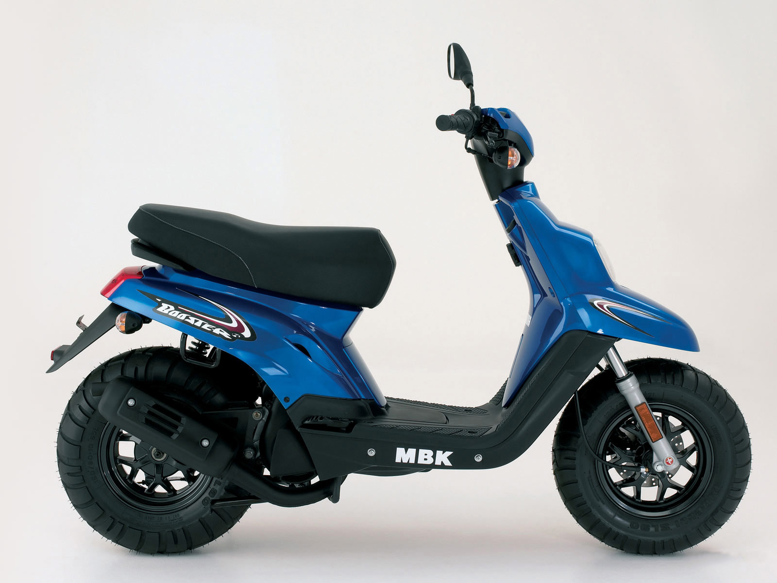 4 Stroke Motorcycle Wiring Diagram Mbk Scooter Pictures 2006 Mbk Booster Specifications
