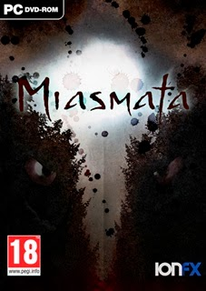 Miasmata - PC (Download Completo em Torrent)