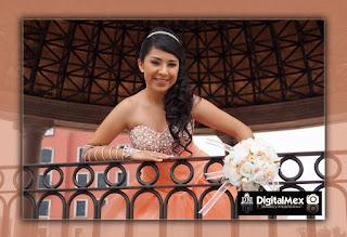 DigitalMex-marcos-para-fotos-de-15-años-en-toluca-Alejandra