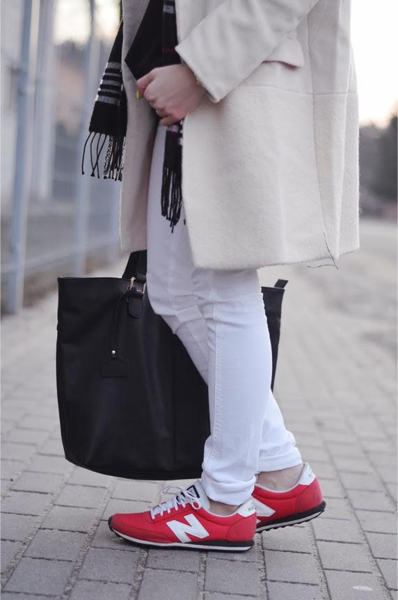 http://www.sheinside.com/Outerwear-c-1735.html