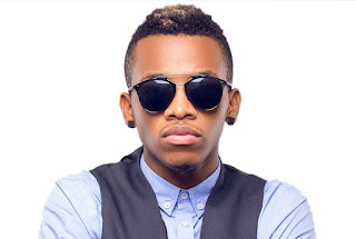 Tekno Miles - Nigerian singer-songwriter