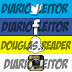 Rede Sociais do Blog :)