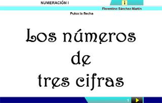 http://cplosangeles.juntaextremadura.net/web/edilim/curso_3/matematicas/numeros01_3/numeros01_3.html