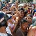 Βενεζουέλα... Οι δρόμοι της βάφτηκαν και πάλι με αίμα