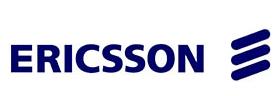 Ericsson Off Campus Recruitment Drive 2019