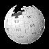 Türkiye'den Wikipedia'ya VPN'siz Girmek