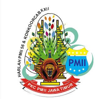 Surat Suara Pemilihan Ketum dan Ketua KOPRI PKC PMII Jatim Siap Digunakan
