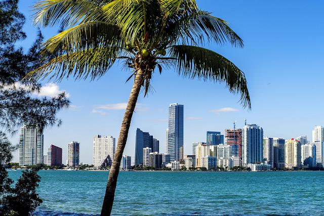 Quantos dias ficar em Miami para compras e passeio