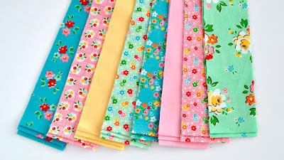 http://www.sewmotion.com/sewmotion_shop/prod_5116955-Quilters-Precut-20pc-Strip-Set-in-Backyard-Roses-Kona.html