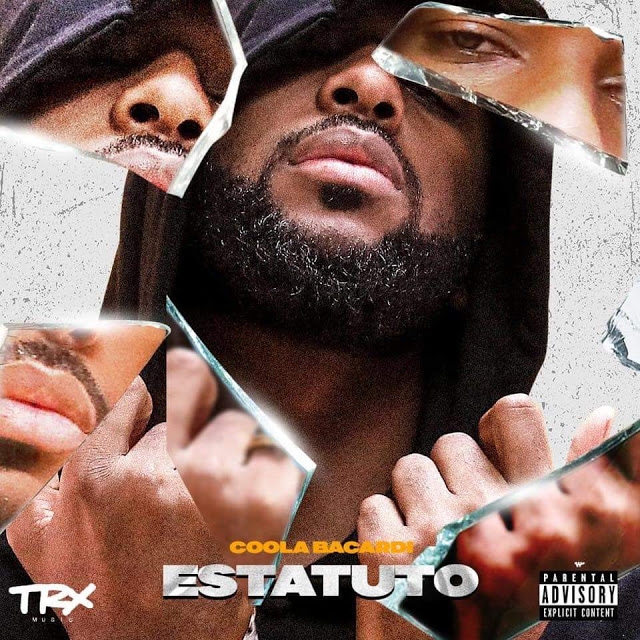 Coola Bacardi - Estatuto (Rap)