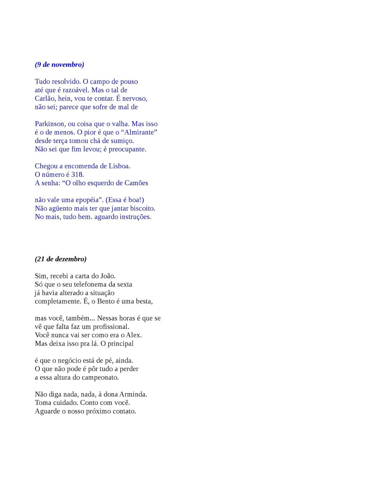 círculo de traductores: I Concurso de Traducción de Poesía ...
