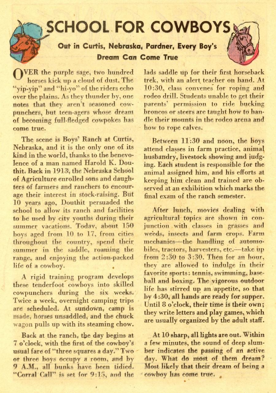 Action Comics (1938) 220 Page 25
