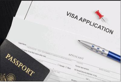 H1B visa refresh 2018