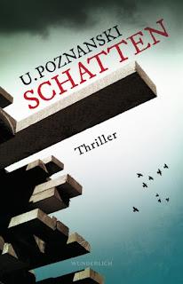 https://www.rowohlt.de/hardcover/ursula-poznanski-schatten.html
