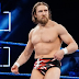 Daniel Bryan voltando aos ringues em breve