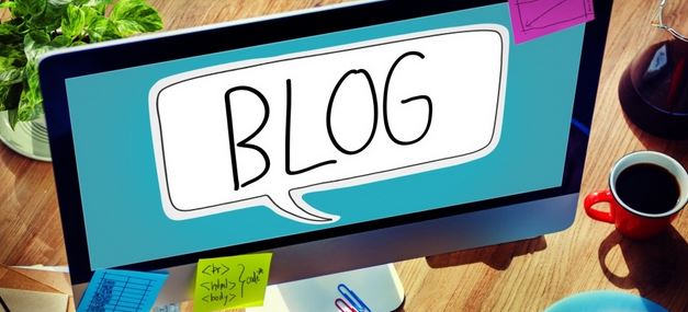 Menjadi Blogger Sukses Ikuti 6 Langkah Berikut