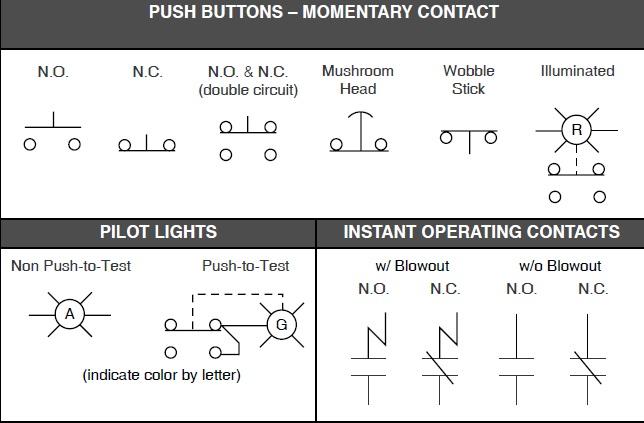 Light Switch Wiring Diagram Additionally 2 Way Light Switch Diagram