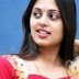 Sindhu menon hot, family, marriage photos, age, movies, actress, photos, death, images, wiki, biography