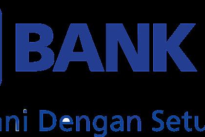 Lowongan Kerja Duri : PT. Bank Rakyat Indonesia (Persero) Tbk Mei 2017