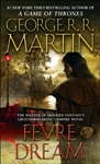 http://www.paperbackstash.com/2016/01/fevre-dream-by-george-rr-martin.html