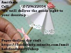 Wedding Birthday Gift Boxes Cake Cupcake Rich Borwnie Box New Latest Designs Ideas Prices Colombo Sri Lanka
