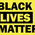 The only thing we're posting today: #blacklivesmatter
