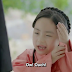 Wang So & Hae Soo Daughter - Scarlet Heart Ryeo - Ep 20 Finale (Our Thoughts)