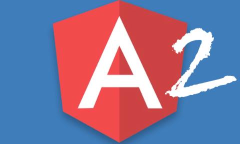 Angular 2 - Part 7 - [Routing] ~ Coding Workspace